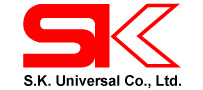Thai Yazaki Electric Wire, Industrial Cables & Wires, Siemens Industrial Products | S.K. Universal