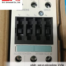 3RT5034-1AF00