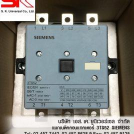 3TS5222-0AN2
