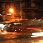 สายไฟ คุณภาพสูง ได้มาตรฐานผลิตอย่างไร?