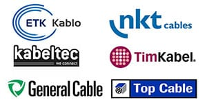 Cable Brand