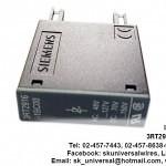 3RT2916-1BC00 SIEMENS ตัวป้องกันไฟกระชาก